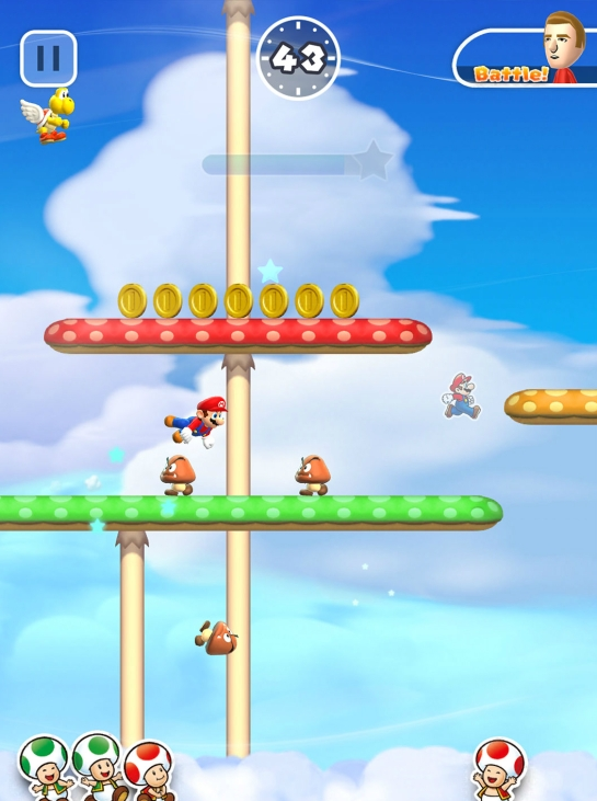 super-mario-run-screenshot-1