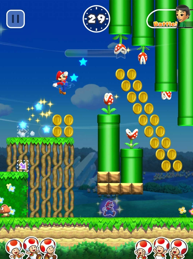 super-mario-run-screenshot-2