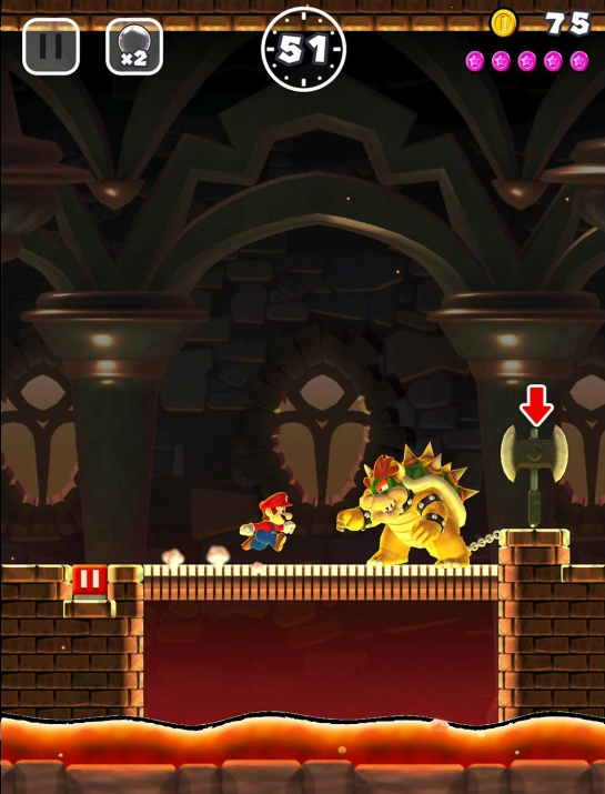 super-mario-run-screenshot-4