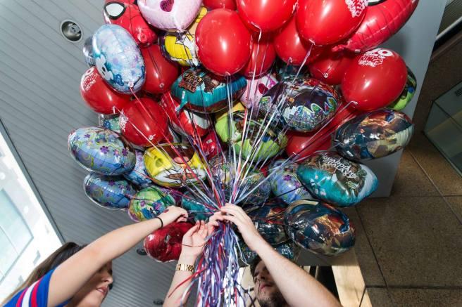 kings-fcbd-balloons