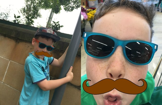nefarious-polaroid-sunglasses