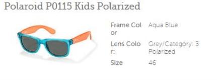 nefarious-sunglasses-polaroid