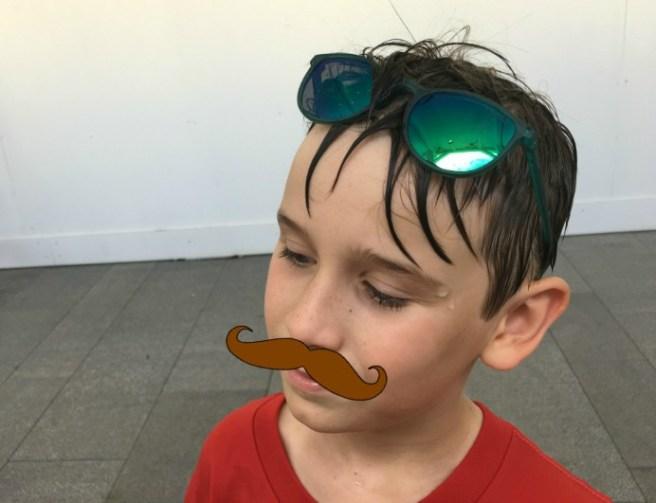 sinister-sunglasses