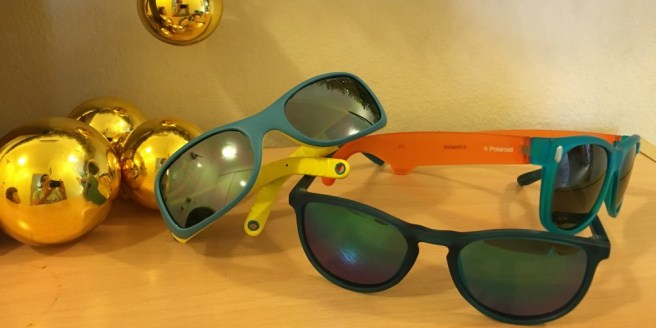 sunglasses-feature