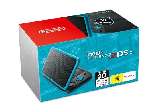 New Nintendo 2DS XL Black-Turquoise Packshot.jpg