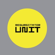 Regurgitator-Unit.jpg