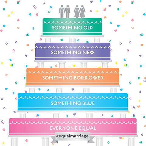 480px-Equal_Marriage_Wedding_Cake.jpg