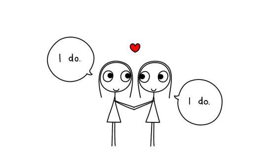 Same-sex_marriage_cartoon_(18634736453)