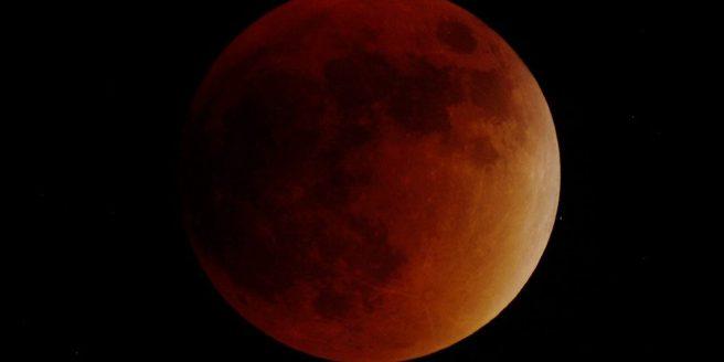 Lunar-Eclipse-2017-Title