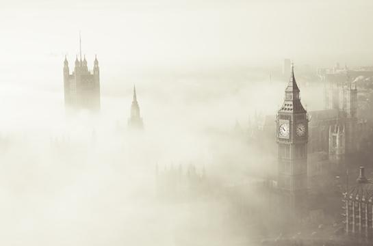 London-great-smog-1952-B