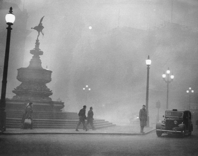 London-great-smog-1952