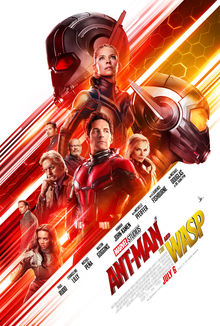 Ant-Man_and_the_Wasp_poster
