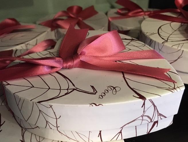 coco-chocolate-love-hearts-world-chocolate-day