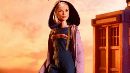 barbie-dr-who-ht-ml-181008_hpMain_16x9_992